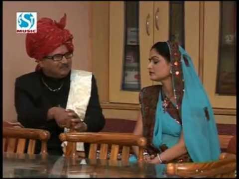 Are Koi Karan Hoga ( Shiv Singh Tanwar )