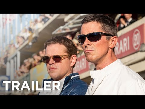 Contra Lo Imposible | Primer Tráiler subtitulado | Próximamente - Solo en cines