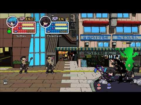 phantom-breaker:-battlegrounds-vita---don't-play-online-right-now!