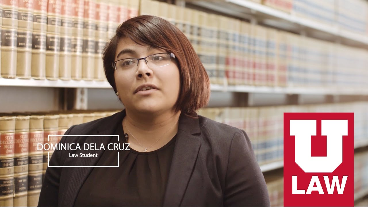 law student Academics and student life go hand in hand at lewis & clark law school as part of a balanced, interesting, and rewarding law school experience.