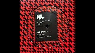 Gambar cover FLOORPLAN - SO GLAD (M-PLANT)