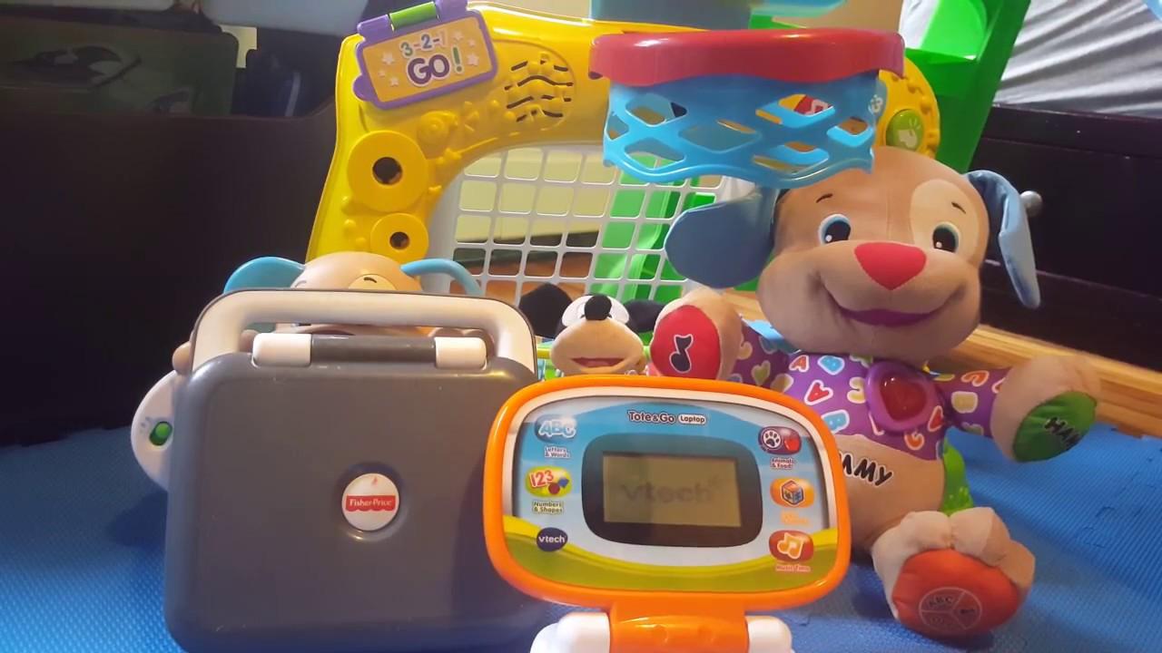 Интернет магазин предлагает детские игрушки fisher price, игрушки для малышей по самым приятным ценам!. Игрушки фишер прайс в г.