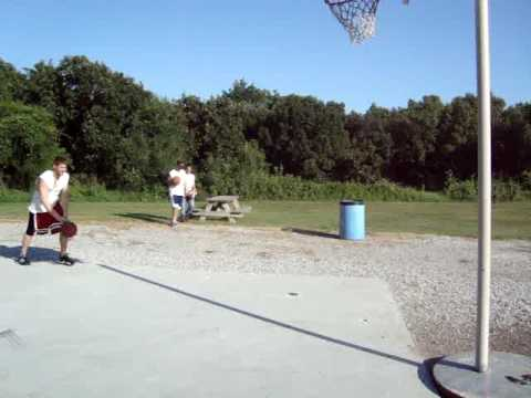 360 dunk marshall, missouri