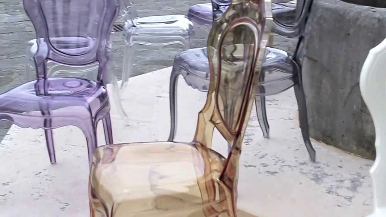 """Belle Époque - set youtube """"HD QUALITY"""" and zoom - YouTube"""