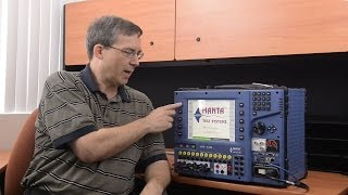 MTS-5000 / MTS-5100 Basics: Introduction to Manual Test(, 2014-05-29T13:04:36.000Z)