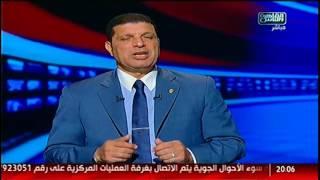 مصادر: اتفاق على استئناف الرحلات بين مصر وروسيا من مطار القاهرة لموسكو
