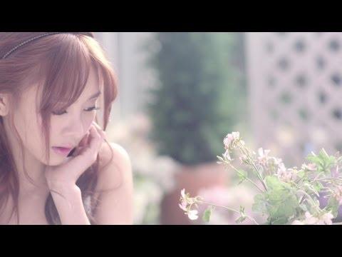 G.NA - 같은 생각 (feat. 허각)