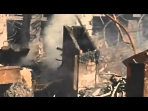 9/11 demolition proof of explosives and thermite charges on