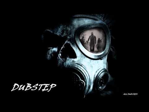 Animale (Datsik Remix) - Don Diablo Ft. Dragonette