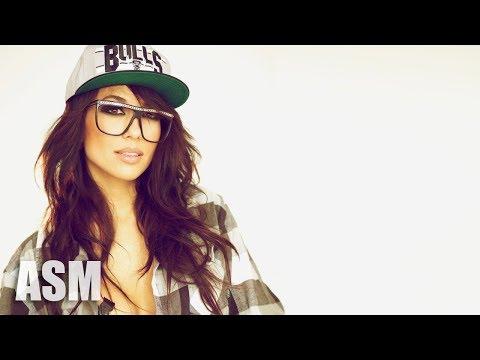 upbeat-hip-hop---modern-and-uplifting-background-music---by-ashamaluevmusic