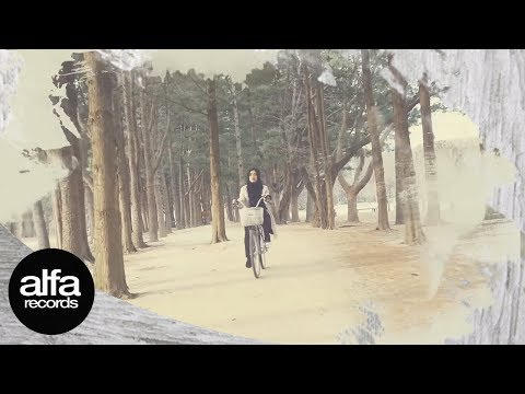 Wirda Mansur - Hanyalah Engkau (Official Video Lirik)