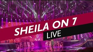 Video Sheila On 7 - Kamu Harus Pulang (Slank-Cover) - Konser Raya 22 thn Indosiar download MP3, 3GP, MP4, WEBM, AVI, FLV Juli 2018