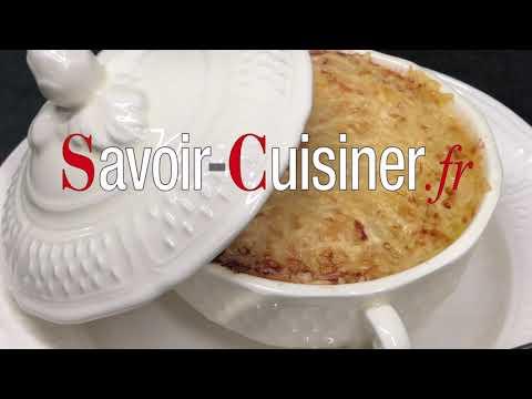 recette-facile-de-soupe-gratinée-à-l'oignon