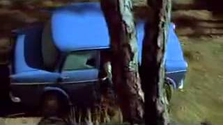 Hans Tu Har Dam Khushiyaan Ya Gham   Dev Anand   Tina Munim   Lootmaar   Bollywood Songs 360p