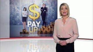 Jordan Peterson 60 Minutes Australia 2018