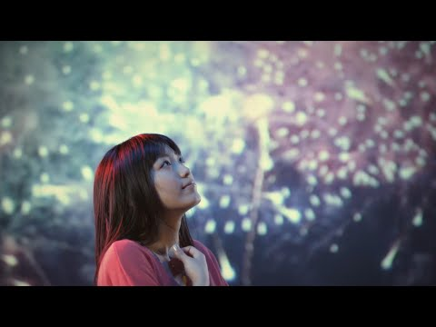 miwa 『441』 Music Video