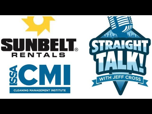 How CMI and Sunbelt Rentals Are Changing the Dynamic of Industry Education