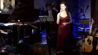 夏樹陽子 ♪ 誰もいない海 ♪ Yoko Natsuki  ~ JEWEL ACTRESS』CD発売記念LIVE ~ 夏樹陽子 検索動画 23