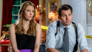 Preview - Mystery 101: Playing Dead - Questions - Hallmark Movies & Mysteries