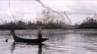 Niger-Delta: Shell muss endlich Verantwortung übernehmen