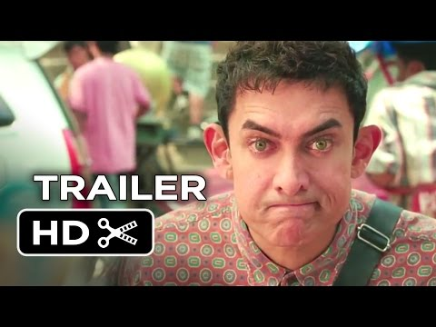 pk-official-teaser-trailer-1-(2014)---comedy-movie-hd