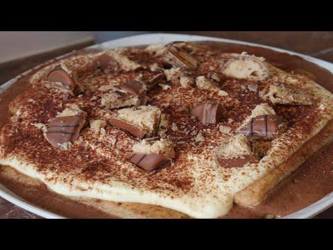 tiramisu-au-nutella-simple