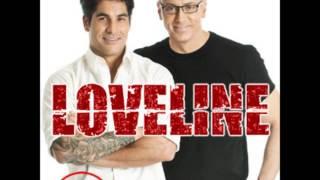 Loveline - Infidelity Fetish