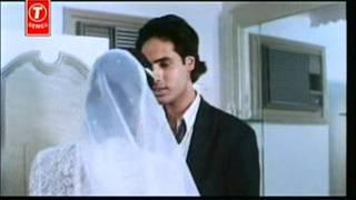 Mera Dil Tere Liye Dhadakta Hai (Full Song) | Aashiqui | Rahul Roy, Anu Agarwal
