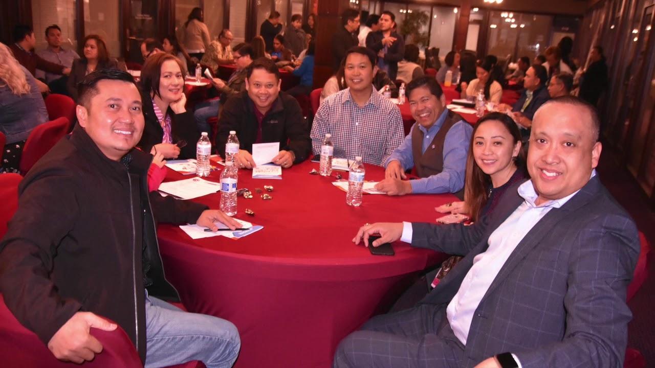 Filipino American Chamber of Commerce Greater Houston - Home