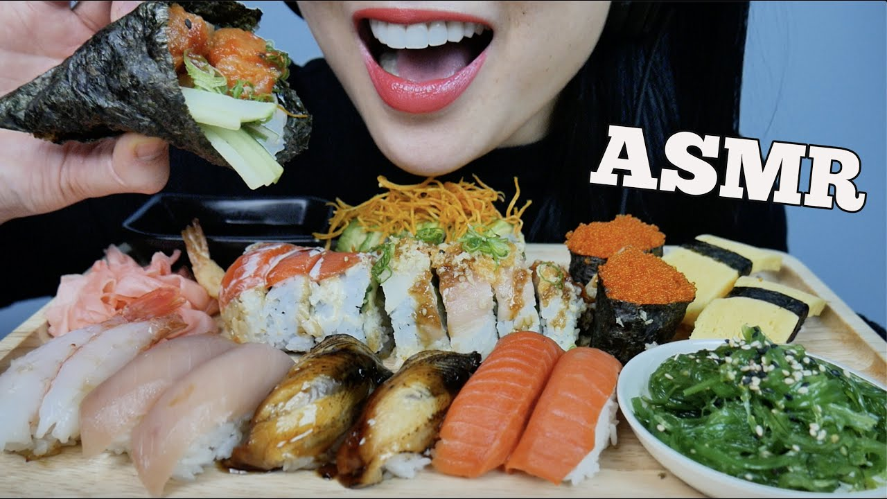 Sas Asmr Youtube Channel Analytics And Report Powered By Noxinfluencer Mobile 3,468 likes · 9 talking about this. sas asmr youtube channel analytics and