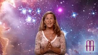 Daily Horoscope: May 4th to May 5th