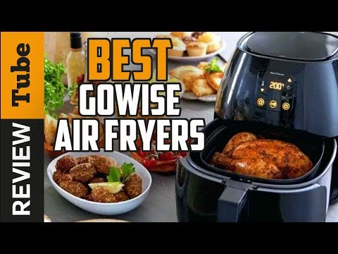 ✅go-wise-air-fryer:-best-go-wise-air-fryers-2019-(buying-guide)
