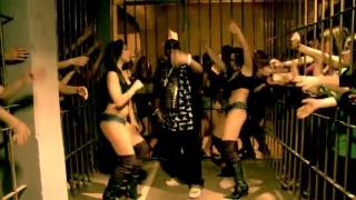 Reggaeton Boys feat Franco El Gorila   Bailame OFFICIAL REE