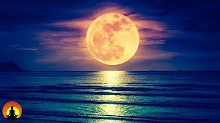 🔴 Deep Sleep Music 24/7, Insomnia, Meditation Music, Sleep, Calming Music, Study Music, Sleep Music