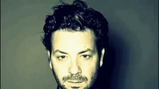 Hey Jane Adam Cohen (French)