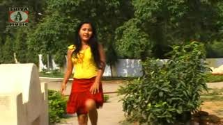 Bengali Purulia Song 2015 - Sakle Prem | Purulia Video Album - MONER MAINA
