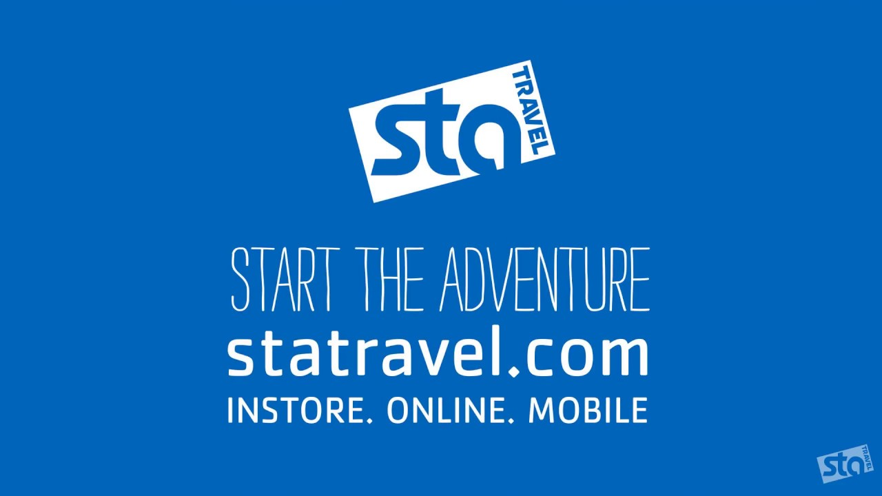 Sta travel th book now pay later youtube for Book now pay later vacation