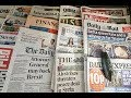 How to read paid newspapers and magazines articles for free ?