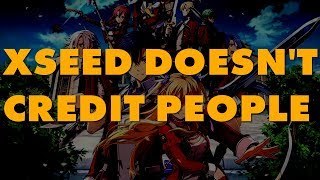 scummy-xseed-removes-people-from-game-credits-if-they-leave-the-company