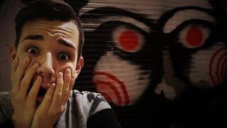 ZAKLUCHENI SME VO SOBA!!! (Daily Vlog #10)