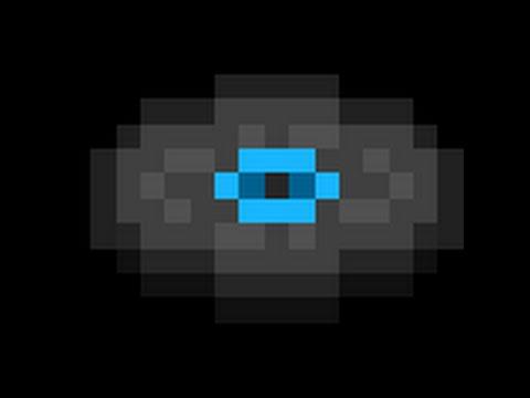 [Tutorial] Как изменить музыку на пластинке в minecraft или как скачать музыку с vk com wmv