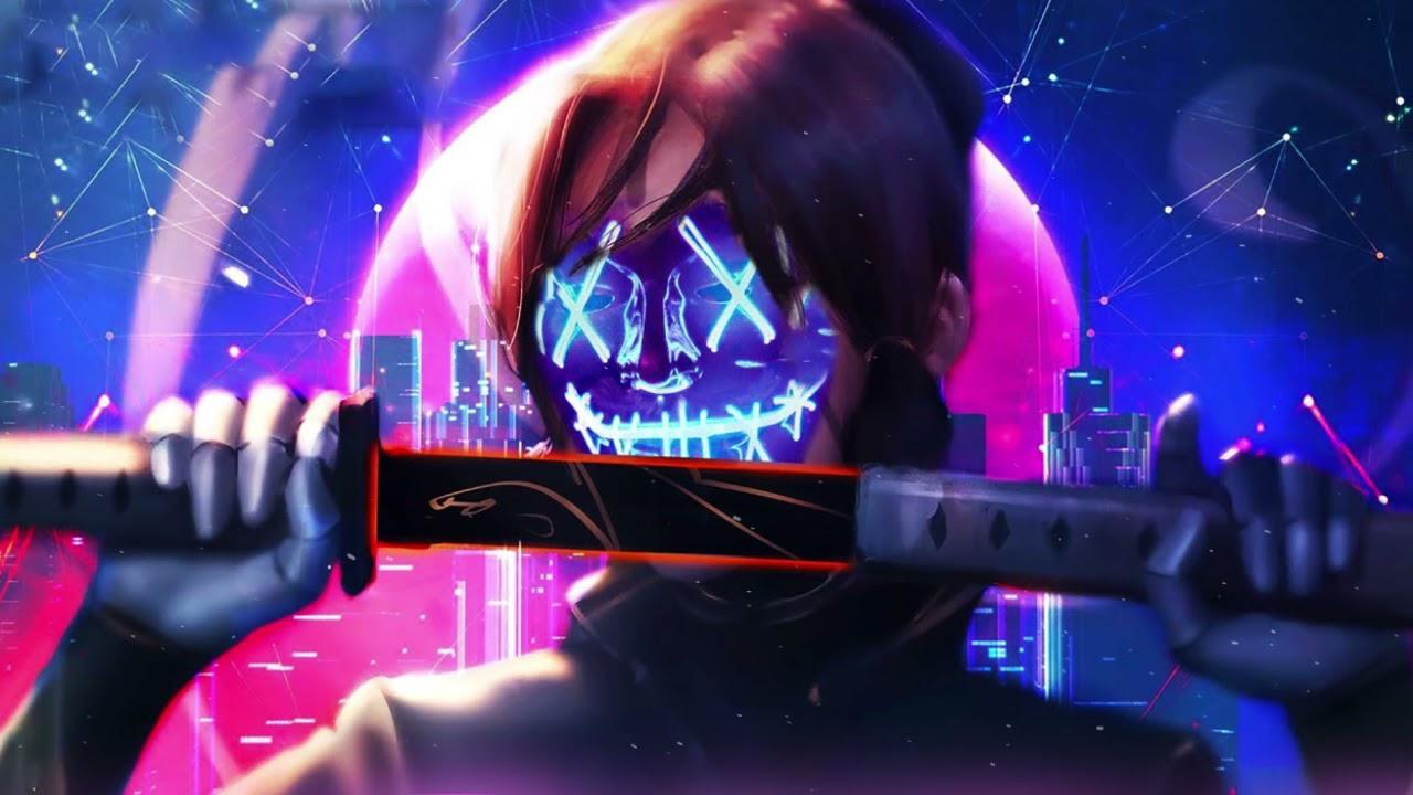 Download NCS Gaming Music 2021 Best Gaming Music 2021 Mix ♫ No Copyright EDM 2021 ♫ Alan Walker 2021