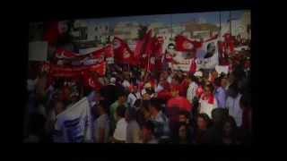 الوثائقي التونسي