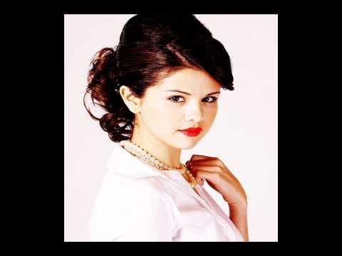 Selena Gomez & The Scene - My Dilemma(FL Studio Instrumental Remake)