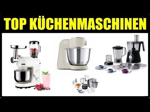 K C3 Bcchenmaschine Von Bosch Tagged Videos On Videoholder