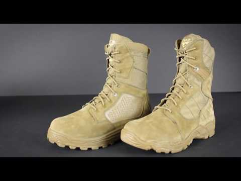 ca53d7f25c5 Condor Footwear Quality Work & Tactical Boots