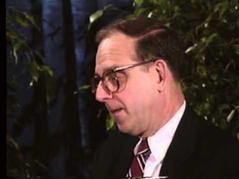 Robert L. Grubb, MD ed by Howard Kaufmann, MD