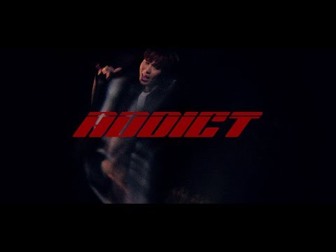 식케이(Sik-K) - ADDICT (Prod. Girlnexxtdoor) M/V