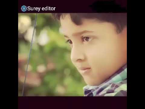 Oru mathiri nee enna pakura | whatsapp status video