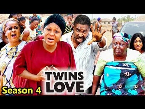 Download TWINS LOVE SEASON 4 (